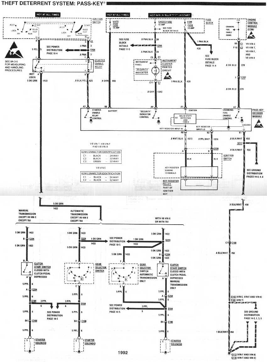 gm alternator wiring diagram cs130 gm wiring diagram collections 1989 chevy camaro starter wiring diagram internal alternator